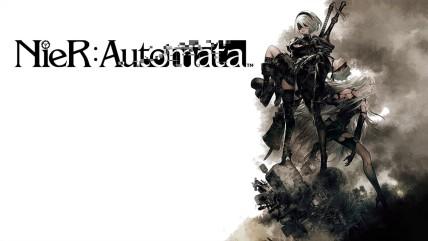 Создатель NieR: Automata назвал свои любимые игры для PlayStation 0