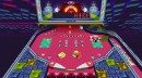 Sonic Mania Plus | Бонусный уровень