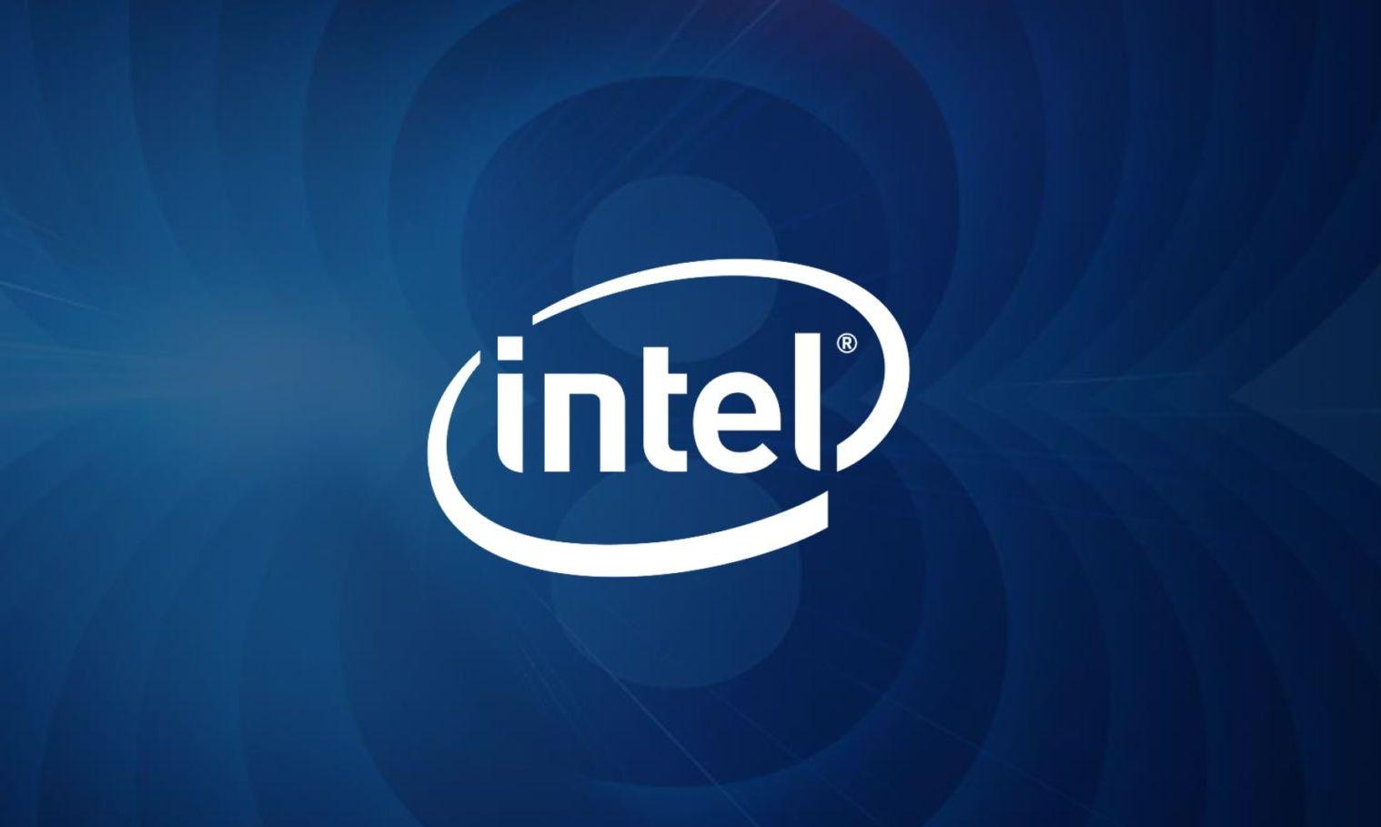 Intel работает над 10-ядерным процессором Comet Lake-S
