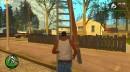 5 секретных вещей в GTA San Andreas, о которых вы возможно не знали!