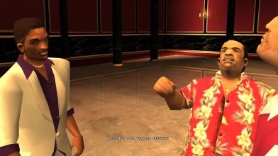 Grand Theft Auto: Vice City - Почему ланс предал томми? детальный разбор