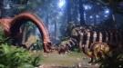 Трейлер Ark Park для PlayStation VR