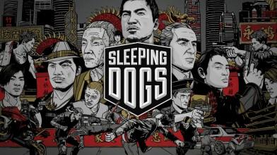 Анонсирован фильм по Sleeping Dogs, Донни Йен в главных ролях