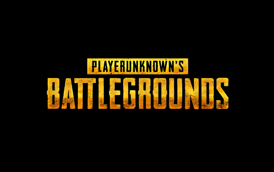 Улучшенный CS: GOвключает стиль PlayerUnknown's Battlegrounds