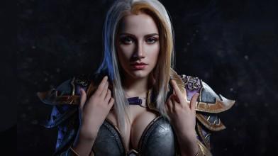 Европейская гильдия первой в мире прошла новый рейд в World of Warcraft. На это у нее ушло 346 попыток