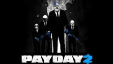 PAYDAY 2: The Bomb Heist Trailer
