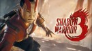 Анонсирована Shadow Warrior 3