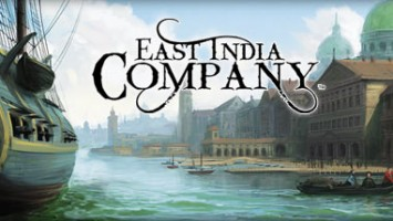 Раздача East India Company Gold (STEAM) от DLH.net