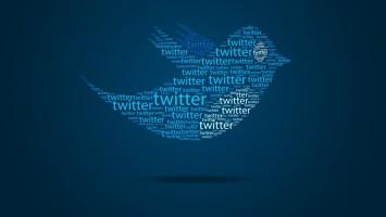 Как насчет «твитнуть» прямо из WoW?