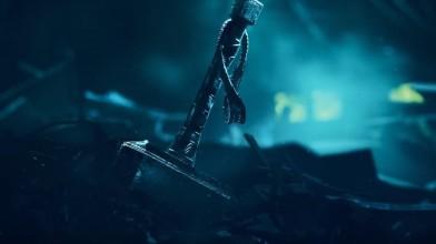 """Возможные подробности """"Мстителей"""" от Crystal Dynamics"""