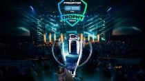 Predator стал официальным ПК турнира Intel Extreme Masters