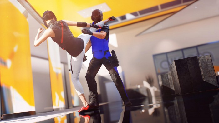 Mirrors_Edge_Kick