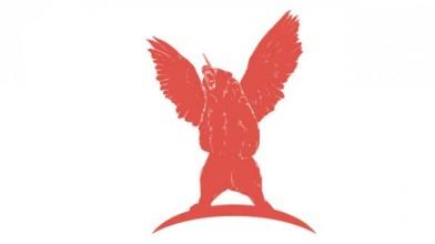 Лучшее лого в мире