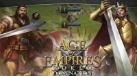 Новая Age of Empires: World Domination уже доступна на Android