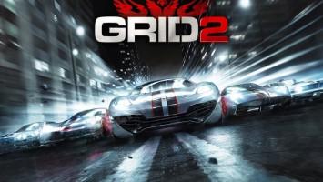 grid ps3 обзор