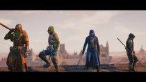 "Assassin�s Creed �������� ""����������� ������� �����������"""