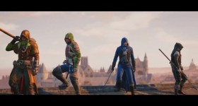 Assassin�s Creed ��������