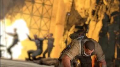 """Прохождение Sniper Elite 3 (Часть 8) - Завод """"Ратте"""""""