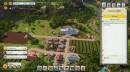 Первые 45 минут геймплея экономической стратегии Tropico 6