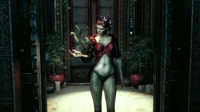 NVIDIA RTX 2080 Ti не может совладать с Batman: Arkham Knight в максимальном разрешении