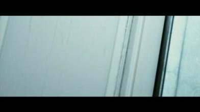 """Still Life 2 """"Intro Video"""""""