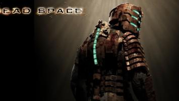 Visceral: Dead Space должен был быть более медленным