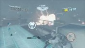 "Ghost Recon: Future Soldier ""Arctic Strike Map Pack Trailer"""