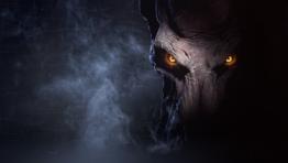 Новые подробности Baldur's Gate III из свежего интервью IGN