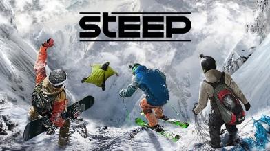 Steep не выйдет на NS