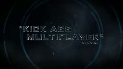 "Tom Clancy's Ghost Recon: Future Soldier ""Multiplayer Gameplay Trailer"""
