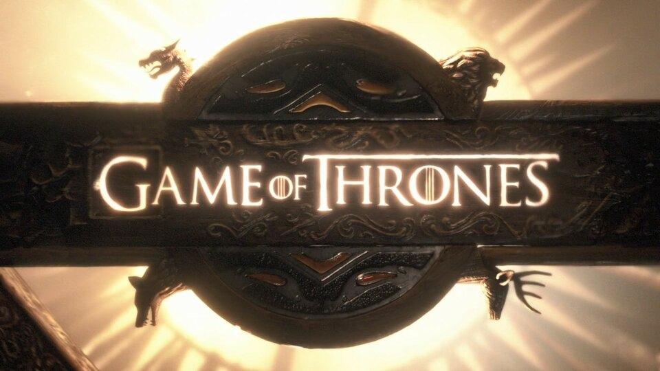 """Создатели титров """"Игры престолов"""" рассказали об изменениях в заставке"""
