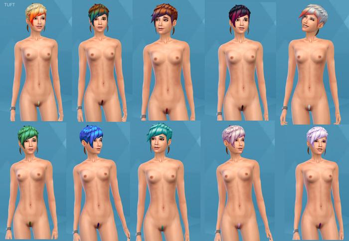 Sim girl nude, young black drug dealer stereotype