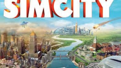 SimCity 2007 стоит дороже SimCity 2013
