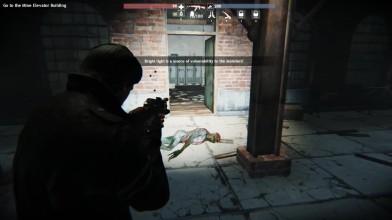 Alone in the Dark- Illumination обзор игры которая вышла сегодня, злобные зомби бушуют в городе