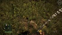 """Far Cry 4 """"����������� - ��������� (����� 6)"""""""