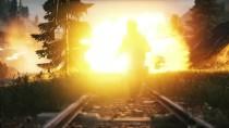 "Battlefield 4 ""������: ��������� ������� ������ ����� � ������, ������ � ������"""