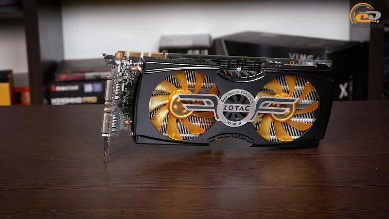 NVIDIA GeForce GTX 480 в реалиях 2019 года: 32 игры в Full HD