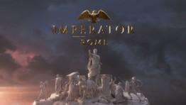 Imperator: Rome. Очередной симулятор маляра?