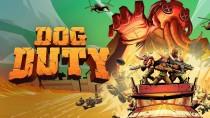Dog Duty получила официальную поддержку русского языка