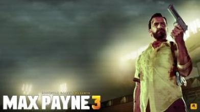 Max Payne 3 запустили на двух GeForce RTX 2080Ti в 8K при 100 FPS