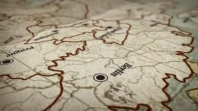 Cossacks 2: Battle for Europe