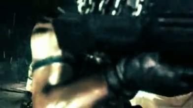 """Lost Planet 2 """"Killzone Trailer"""""""