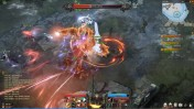 Lost Ark Online CBT