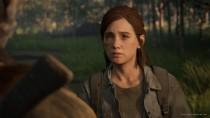 Почему якобы слитый сюжет The Last of Us: Part II - фейк (спойлеры)