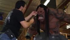 """World of Warcraft """"В кузнице: работа над Громмашем Адским Криком"""""""