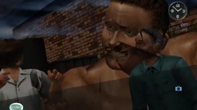 Эмулятор Xbox для PC превратил лицензионную Shenmue 2 в пугающий хоррор