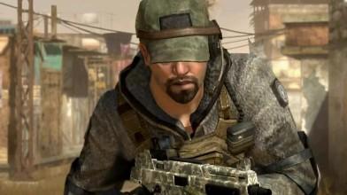 """Call of Duty Online """"Новый трейлер к выходу игры"""""""