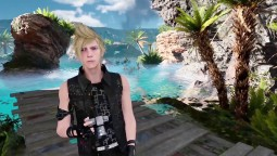 Оценки Monster of the Deep: Final Fantasy XV