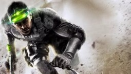 Ubisoft продлила права на торговую марку Splinter Cell