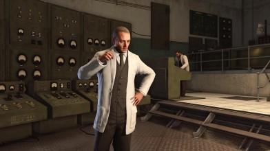 Трейлер заключительной части дополнения Deathstorm для Sniper Elite 4